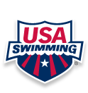 USA Swimming Home